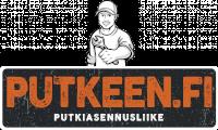 Putkeen.fi